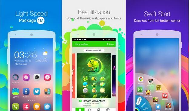 aplikasi-android-terbaik-saat-ini