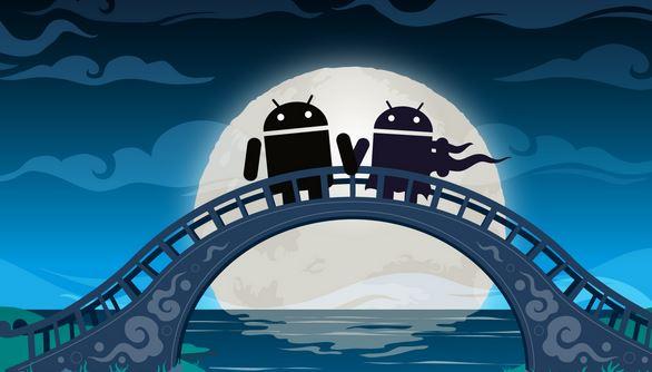 tips-dan-trik-android-terbaru
